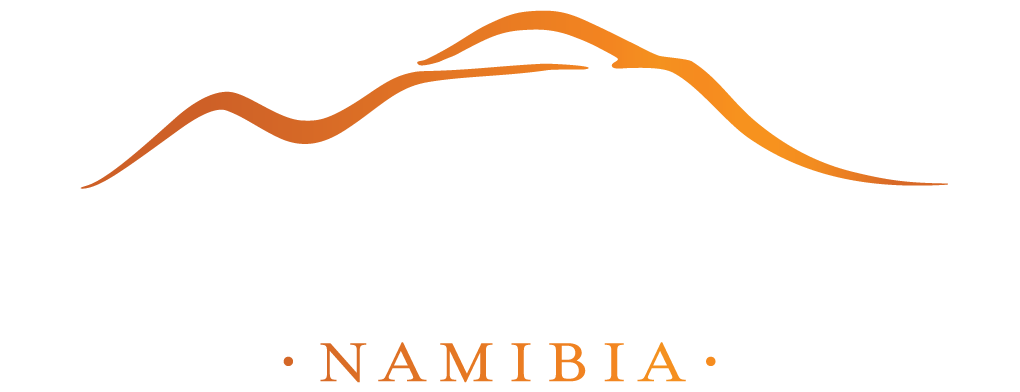 Erongo Mountain Winery Retina Logo