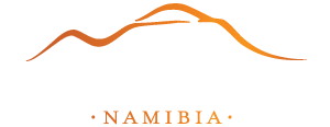 Erongo Mountain Winery Mobile Logo